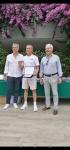 Campionati regionali 2021 circolo Canottieri Roma (33).jpeg