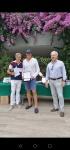 Campionati regionali 2021 circolo Canottieri Roma (34).jpeg