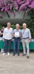 Campionati regionali 2021 circolo Canottieri Roma (35).jpeg