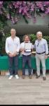 Campionati regionali 2021 circolo Canottieri Roma (36).jpeg