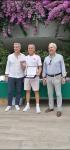 Campionati regionali 2021 circolo Canottieri Roma (37).jpeg