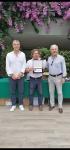 Campionati regionali 2021 circolo Canottieri Roma (38).jpeg