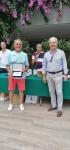Campionati regionali 2021 circolo Canottieri Roma (40).jpeg