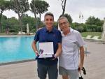 Campionati regionali 2021 circolo Canottieri Roma (42).jpeg