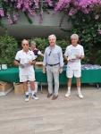 Campionati regionali 2021 circolo Canottieri Roma (43).jpeg