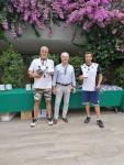 Campionati regionali 2021 circolo Canottieri Roma (44).jpeg