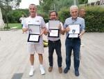 Campionati regionali 2021 circolo Canottieri Roma (45).jpeg