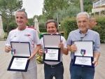 Campionati regionali 2021 circolo Canottieri Roma (46).jpeg
