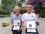 Campionati regionali 2021 circolo Canottieri Roma (47).jpeg