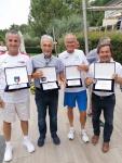 Campionati regionali 2021 circolo Canottieri Roma (48).jpeg