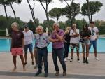 Campionati regionali 2021 circolo Canottieri Roma (49).jpeg