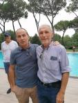 Campionati regionali 2021 circolo Canottieri Roma (50).jpeg