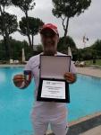 Campionati regionali 2021 circolo Canottieri Roma (51).jpeg