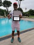 Campionati regionali 2021 circolo Canottieri Roma (52).jpeg