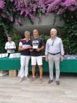 Campionati regionali 2021 circolo Canottieri Roma (53).jpeg