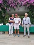 Campionati regionali 2021 circolo Canottieri Roma (54).jpeg