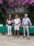 Campionati regionali 2021 circolo Canottieri Roma (55).jpeg