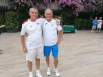 Campionati regionali 2021 circolo Canottieri Roma (57).jpeg