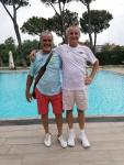 Campionati regionali 2021 circolo Canottieri Roma (59).jpeg