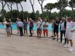 Campionati regionali 2021 circolo Canottieri Roma (60).jpeg