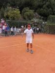 Campionati regionali 2021 circolo Canottieri Roma (65).jpeg