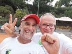 Campionati regionali 2021 circolo Canottieri Roma (66).jpeg