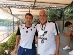 Campionati regionali 2021 circolo Canottieri Roma (69).jpeg