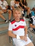 Campionati regionali 2021 circolo Canottieri Roma (71).jpeg