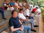 Campionati regionali 2021 circolo Canottieri Roma (76).jpeg