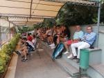Campionati regionali 2021 circolo Canottieri Roma (82).jpeg
