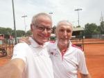 Campionati regionali 2021 circolo Canottieri Roma (87).jpeg