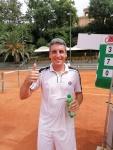 Campionati regionali 2021 circolo Canottieri Roma (95).jpeg
