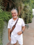 Campionati regionali 2021 circolo Canottieri Roma (107).jpeg
