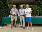 Campionati regionali 2021 circolo Canottieri Roma (112).jpeg