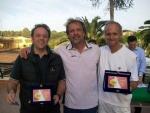 2011-04-14-1-tappa-di-doppio-villa-york-2011-piferi-l-tra-i-vincitori-del-doppio-over-90-lim-4-3-petri-p-e-monciotti-d.jpg