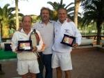 2011-04-14-1-tappa-di-doppio-villa-york-piferi-l-tra-i-vincitori-ov-120-galati-c-e-claudi-a.jpg