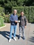 ITF S400 - ROME - NICOLA PIETRANGELI'S CUP 2021 (91).jpeg