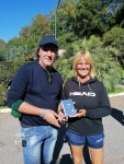 ITF S400 - ROME - NICOLA PIETRANGELI'S CUP 2021 (92).jpeg