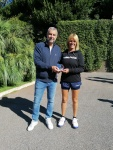 ITF S400 - ROME - NICOLA PIETRANGELI'S CUP 2021 (93).jpeg