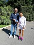 ITF S400 - ROME - NICOLA PIETRANGELI'S CUP 2021 (95).jpeg
