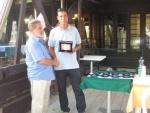 2012-07-24-ferratella-2012-ringraziamenti-al-direttore-sportivo-graziotti-marco.jpg