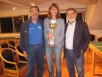 2012-11-11-master-2012-femm-35-lim-4-5-1-cl-volpini-r.jpg