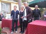 2012-04-09-1-tappa-oasi-di-pace-ov-40-lib-la-sig-ra-pace-premia-il-1-cl-vespan-l-ed-il-2-cl-senatore-e.jpg