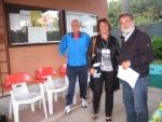 2012-05-30-tappa-palocco-1_-cl-femminile-35-lim-4-5-cinquepalmi-a-r.jpg
