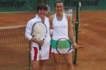 2010-04-20-tappa-del-grand-prix-nazionale-new-penta-finalisti-lady-45-morici-ippoliti.jpg