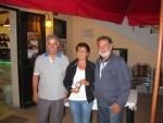 2012-10-02-tappa-t5-2_-cl-femm-35-lim-4-5-latina-r.jpg