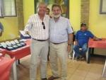 2012-06-15-4_-tappa-tuscolo-2012-over-65-lib-1_-cl-mennini-i.jpg