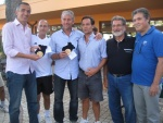 2012-06-18-2_-tappa-di-doppio-a-villa-york-doppio-masch-90-lim-4-2-1_-cl-bassi-m-mazzolani-s.jpg
