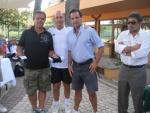 2012-06-18-2_-tappa-di-doppio-a-villa-york-doppio-masch-115-lib-2_-cl-croce-m-noci-o.jpg