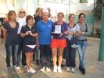 campionesse-e-vice-regionali-2013-lady-50-1-gli-ulivi-2-eur-tevere.jpg